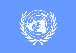 united-nations-303926_1280