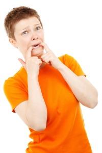 Uno de los peores retos al que se enfrenta un orador es el de tener que dar malas noticias.